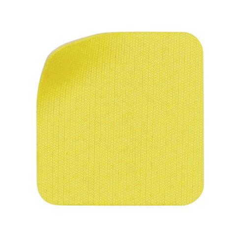 Nopek čistítko obrazovek Žlutá