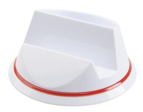 Polux stojánek na mobil Červená