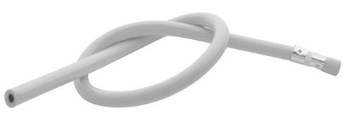 Flexi ohebná tužka Bílá