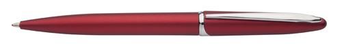 Yein kuličkové pero Červená