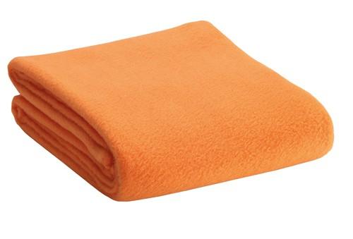 Menex deka Oranžová