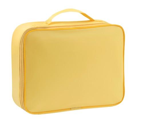 Palen chladící taška Žlutá