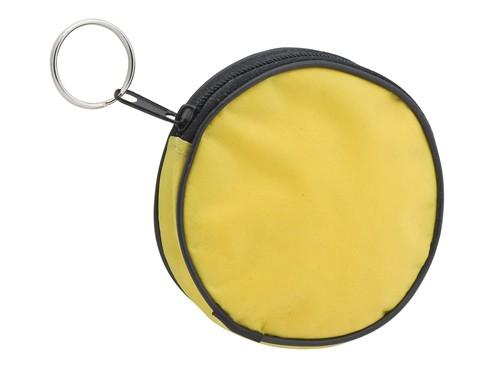 Tazo peněženka Žlutá