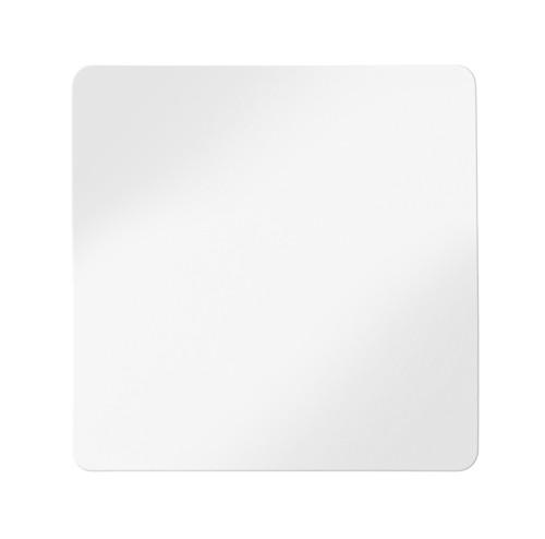 Daken magnetka na ledničku Bílá