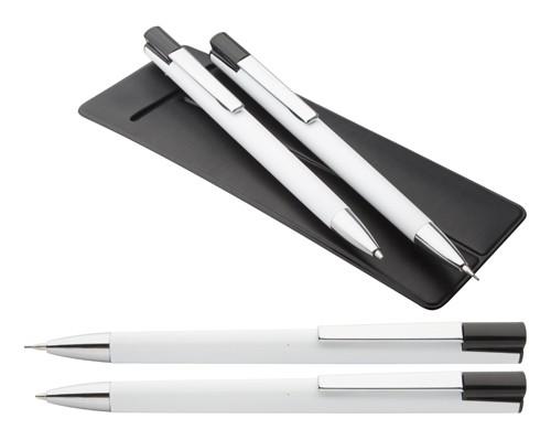 Siodo sada pero a mechanická tužka Bílá