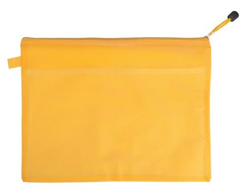 Bonx sloha na dokumenty Žlutá