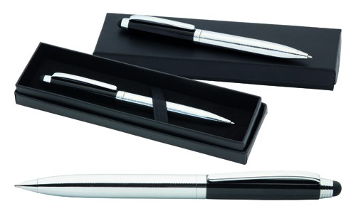 Lantey dotykové kuličkové pero