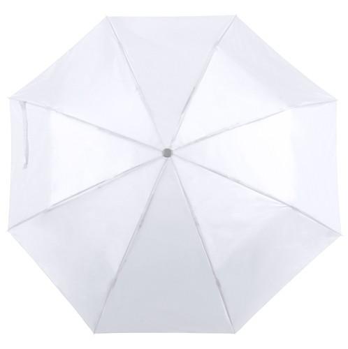 Ziant deštník Bílá