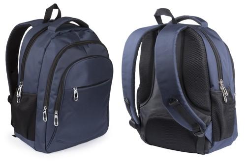 Arcano batoh Modrá