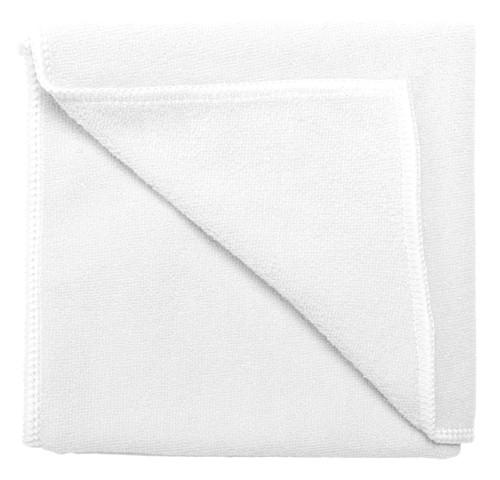 Kotto ručník Bílá