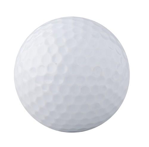 Nessa golfový míček Bílá