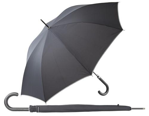 Royal deštník Černá