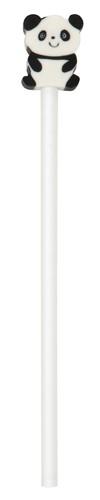 Brant tužka Bílá