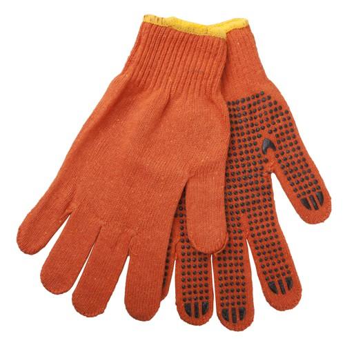 Enox rukavice Oranžová