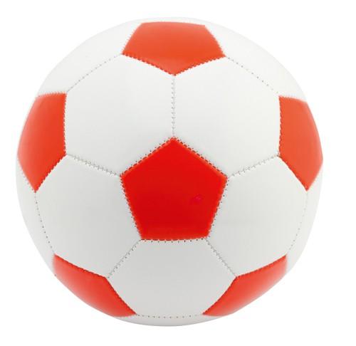 Delko Fotbal Červená