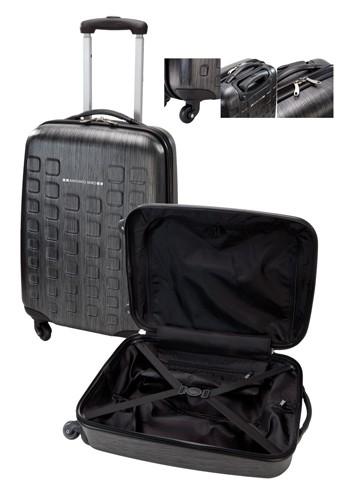 Tugart kufr na kolečkách