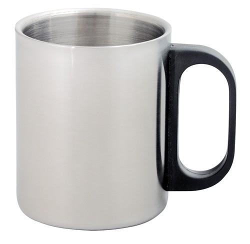 Gilbert termohrnek - 500 ml