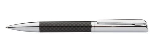 Nurburg kuličkové pero