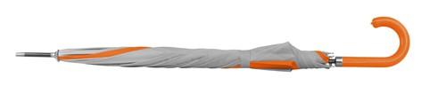 Stratus deštník Oranžová