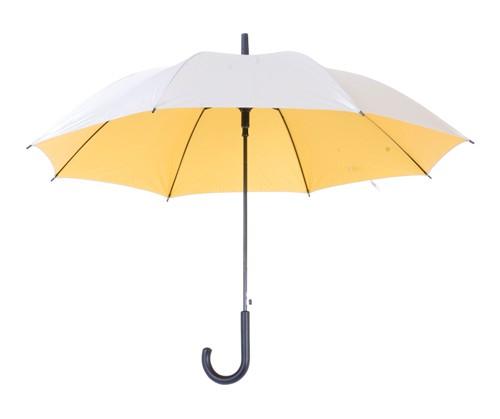Cardin deštník automat Žlutá