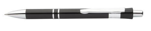 Nakel kuličkové pero