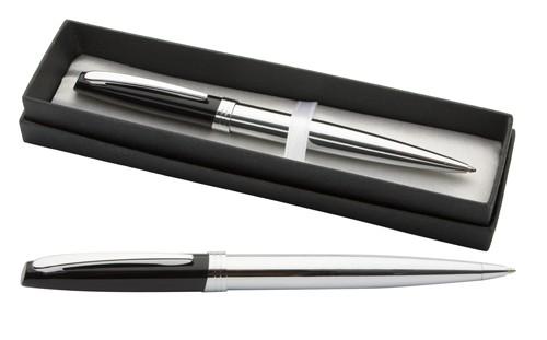Center kuličkové pero