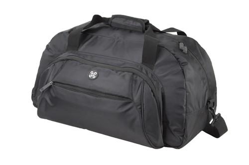 Novak S sportovní taška