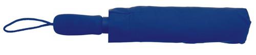 Elmer deštník Modrá