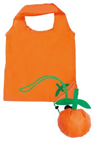Corni skládací nákupní taška