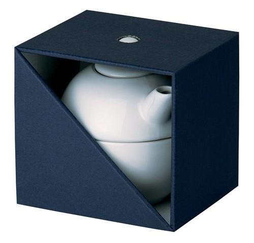 Gb Teaset lepenková dárková krabička