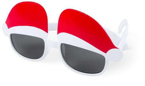 Huntix sluneční brýle s vánočním motivem