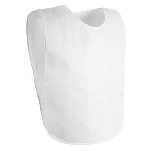 Cambex sportovní vesta Bílá