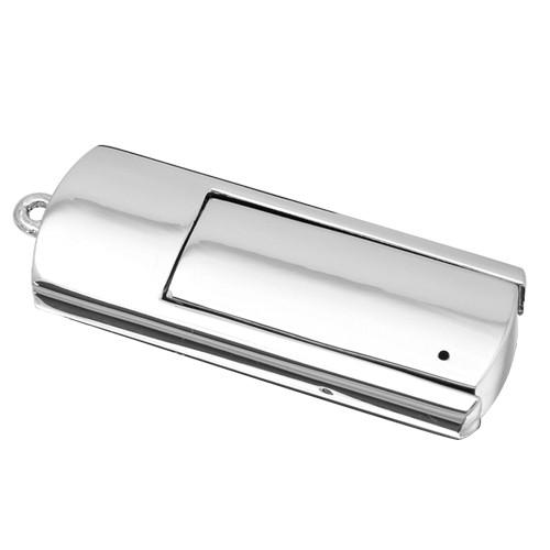 Krom 8GB USB flash disk