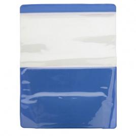 Tuzar voděodolný obal na tablet Modrá