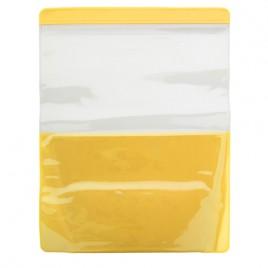 Tuzar voděodolný obal na tablet Žlutá