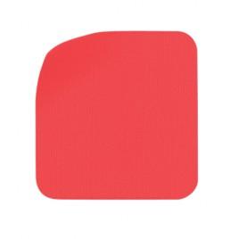 Nopek čistítko obrazovek Červená