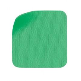 Nopek čistítko obrazovek Zelená