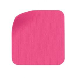 Nopek čistítko obrazovek Růžová