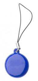 Saki hadřík na displej Modrá