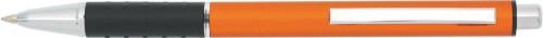 Propiska kov BIANA Oranžová
