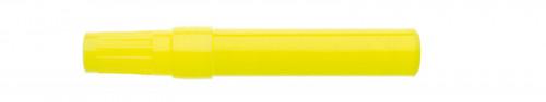 Zvýrazňovač FESTA Žlutá