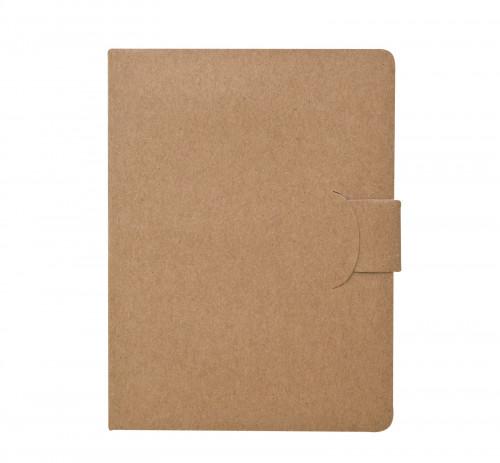 Lepící papírky CHETTA Natur
