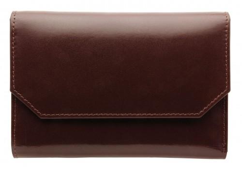 FEMA, dámská kožená peněženka .